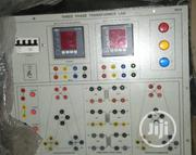 Three Phase Transformer Trainer | Electrical Equipment for sale in Lagos State, Ojo