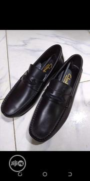 Clarks Flat Shoe | Shoes for sale in Lagos State, Lagos Island