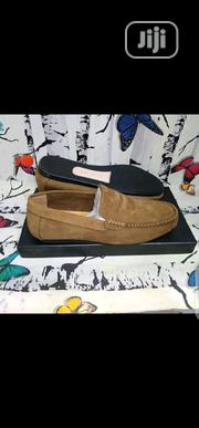Hugo Boss Driving Shoe Original | Shoes for sale in Lagos State, Surulere