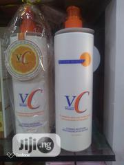 Disaar Vitamin C E Lotion | Vitamins & Supplements for sale in Lagos State, Amuwo-Odofin