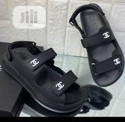 Channel Men's Sandals | Shoes for sale in Lagos State, Lagos Island