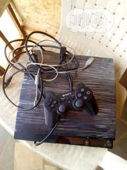 PS3 With Games | Video Games for sale in Edo State, Okada
