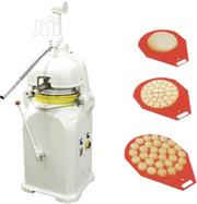 Dough Rounder | Restaurant & Catering Equipment for sale in Lagos State, Magodo