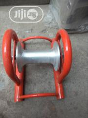 Amord Cable Roller | Plumbing & Water Supply for sale in Lagos State, Magodo