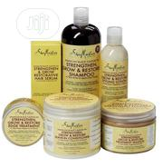 Shea Moisture Hair Products | Health & Beauty Services for sale in Lagos State, Ojo