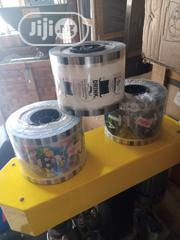 Cup Sealing Nylon | Manufacturing Materials & Tools for sale in Lagos State, Alimosho