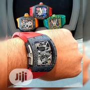 Richard Mille | Watches for sale in Lagos State