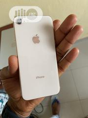 New Apple iPhone 8 64 GB Gold | Mobile Phones for sale in Abuja (FCT) State, Wuse 2