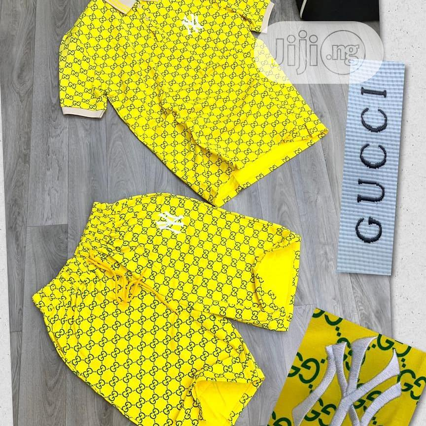 New York Hood Wears   Clothing for sale in Lagos Island, Lagos State, Nigeria