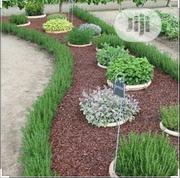 Landscape Designing | Landscaping & Gardening Services for sale in Anambra State, Awka