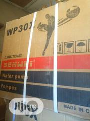 """Senwei Water Pump 3"""" Inches 