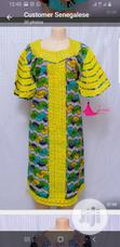 Senegalese Wears | Clothing for sale in Lagos State, Nigeria