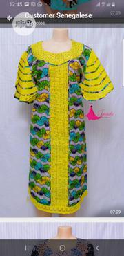 Senegalese Wears | Clothing for sale in Lagos State