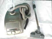 Fairly Used Dry Vacuum Cleaner | Home Appliances for sale in Lagos State, Apapa