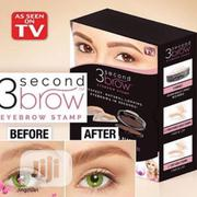3 Second Eye Brown Stamp | Makeup for sale in Lagos State, Lagos Island
