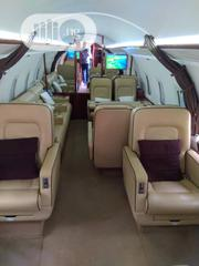Challenger 604 Jets 2001 For Sale   Heavy Equipment for sale in Rivers State, Port-Harcourt