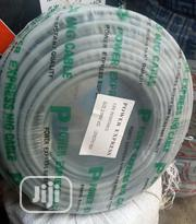 2.5mm 3 Core Pvc Cable Wire | Electrical Equipment for sale in Lagos State, Ojo