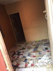 A Mini Flat | Houses & Apartments For Rent for sale in Lagos State, Ilupeju