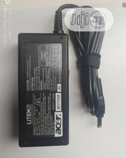 Acer and Toshiba Charger, 19V, 3.42A.   Computer Accessories  for sale in Lagos State, Ikeja