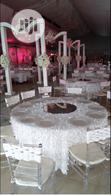 Exclusive Discount Deal On An Elegant Event Centre In Lekki   Event Centers and Venues for sale in Lekki Phase 1, Lagos State, Nigeria