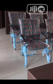 Emel Embrace V Chairs | Furniture for sale in Lagos State, Ojo