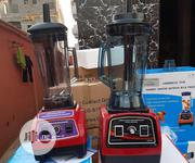High Quality Blender   Kitchen Appliances for sale in Lagos State, Ojo
