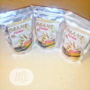 Organic Beans Flour 0.5kg | Meals & Drinks for sale in Lagos State, Ikeja