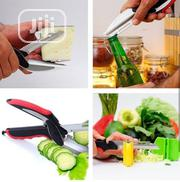 Smart Cutter Knife | Kitchen & Dining for sale in Lagos State, Alimosho
