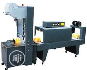 Shrink Packing Machine | Manufacturing Equipment for sale in Oyo State, Ibadan