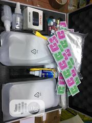 Nano Coating Machine | Accessories for Mobile Phones & Tablets for sale in Lagos State, Ojo