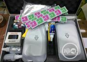 Nano Coating Machine For Ur Phone Protection. | Accessories for Mobile Phones & Tablets for sale in Lagos State, Ojo