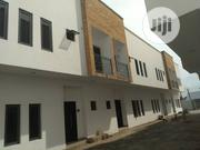 Semi-Furnished 4 Bedroom Terrace Duplexes for Sale in Yaba | Houses & Apartments For Sale for sale in Lagos State, Yaba