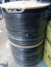 Rg59 CCTV Cable | Accessories & Supplies for Electronics for sale in Lagos State, Ojo