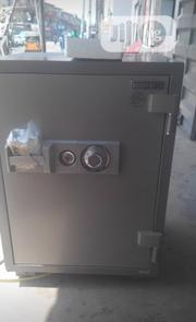 Gubbabi Fire Proof Safe | Safety Equipment for sale in Lagos State, Ojo