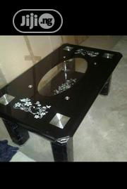996 Centre Table Padded | Furniture for sale in Lagos State, Ojo