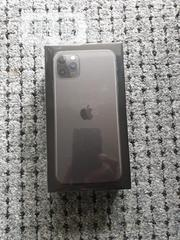 Apple iPhone 11 Pro Max 64 GB   Mobile Phones for sale in Edo State, Egor