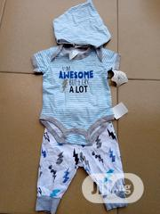 Baby Clothes | Children's Clothing for sale in Nasarawa State, Karu-Nasarawa