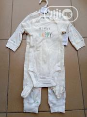 Baby Cater's Set | Children's Clothing for sale in Nasarawa State, Karu-Nasarawa