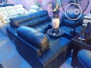 Quality Imported Sofa Chair by 7 Seaters | Furniture for sale in Lagos State, Lekki Phase 1