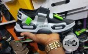 Adidas Sandal | Shoes for sale in Lagos State, Lagos Island
