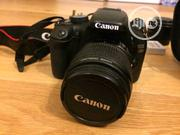 Camera Photography   Photo & Video Cameras for sale in Lagos State, Ikeja
