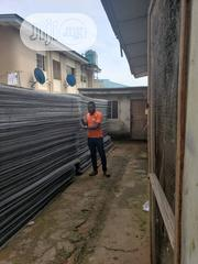 Bulk Wire Mesh Dealer | Building & Trades Services for sale in Lagos State, Ipaja