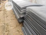 Wiremesh From Direct Dealer | Building & Trades Services for sale in Lagos State, Oshodi-Isolo