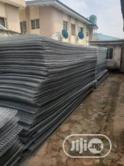 Lagos Wiremesh Dealer | Building & Trades Services for sale in Lagos State, Ikeja
