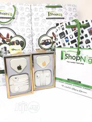 Earpiece With Charger | Headphones for sale in Oyo State, Ibadan