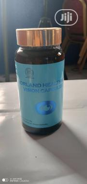 Norland Vision Capsule Gluacoma   Vitamins & Supplements for sale in Lagos State, Apapa