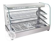 Snacks Display Warmer | Restaurant & Catering Equipment for sale in Lagos State, Ojo