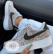 Nike Airforce 1 | Shoes for sale in Lagos State, Surulere