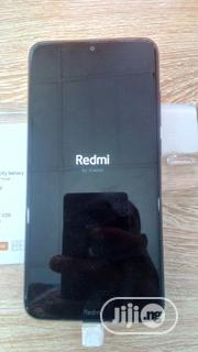 New Xiaomi Redmi 8A 32 GB Gray | Mobile Phones for sale in Lagos State, Alimosho
