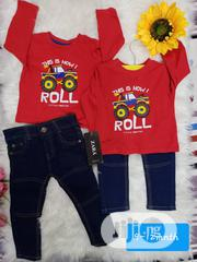 High Quality Baby Clothing Set | Children's Clothing for sale in Lagos State